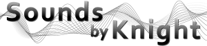 Sounds by Knight