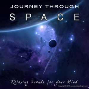 Journey Through Space